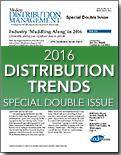 MDM - Distribution Trends Report
