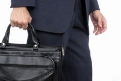 Study: Field Sales Roles Still Key Despite E-Commerce Shift