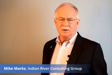 Video: When Selling Your Company, is a Private Equity or Strategic Buyer Best?