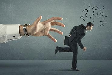The No. 1 Reason Distributors Fail to Make the Digital Transition