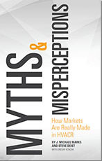 Myths Misperceptions HARDIbookcover web