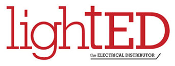 lightED Mag logo IRCG small
