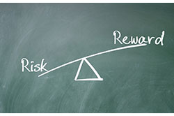 3 Ways to Minimize Risk in Your Business Investments