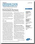 Modern Distribution Management - Customer Profitability Analytics Series